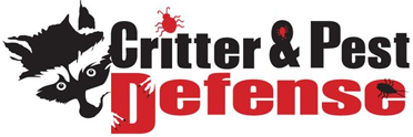 Critter & Pest Defense
